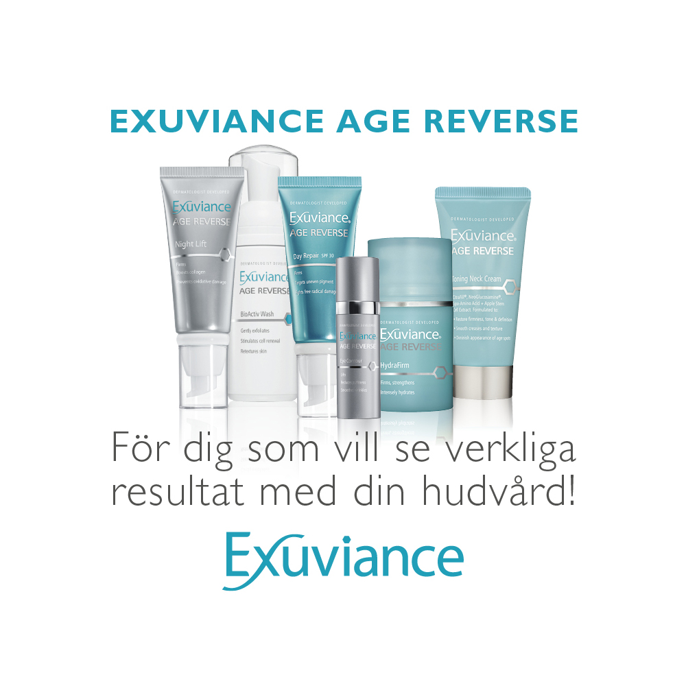 www.exuviance.se