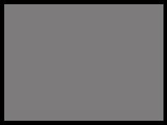 Exuviance-logo-green
