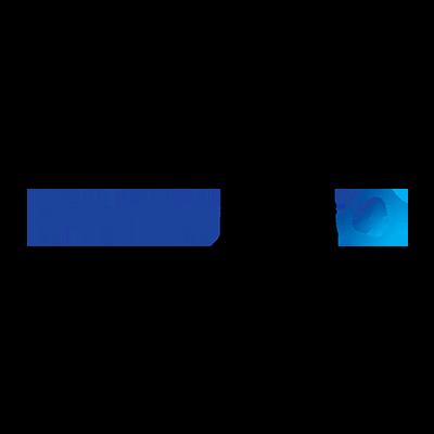 Dermapen4, boka apparatbehandling hos Hudvårdssalongen
